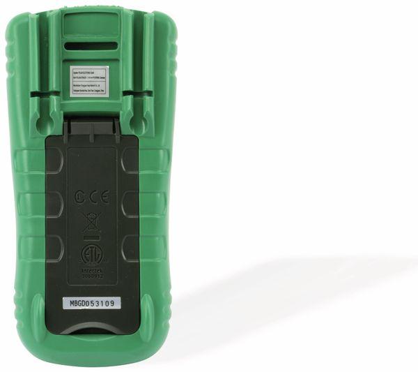 Digital-Multimeter MASTECH MS8360E, NCV - Produktbild 5