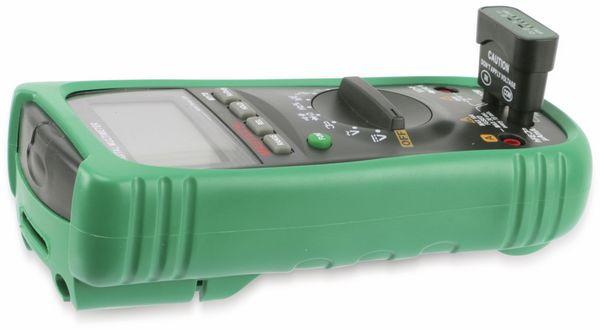 Digital-Multimeter MASTECH MY78 - Produktbild 3