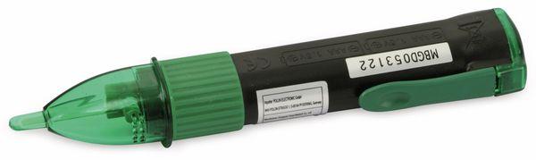 Spannungsdetektor MASTECH MS8900A