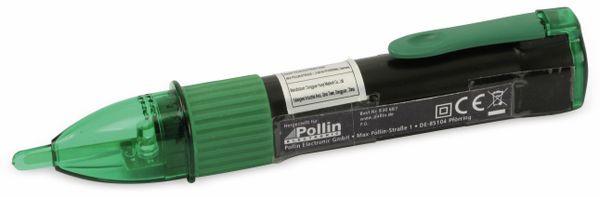 Spannungsdetektor MASTECH MS8900A - Produktbild 2
