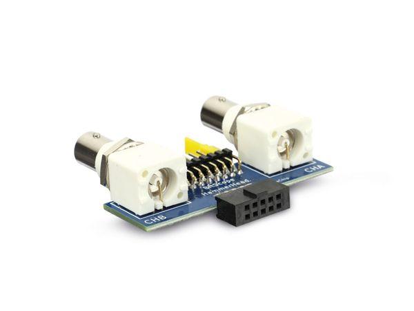 BNC-Adapter für BITSCOPE MICRO - Produktbild 3