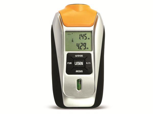 Ultraschall-Entfernungsmessgerät GT-UDM-03, B-Ware - Produktbild 1