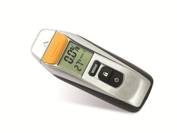 Digitales Feuchte-Messgerät GT-FM-03, B-Ware - Produktbild 1