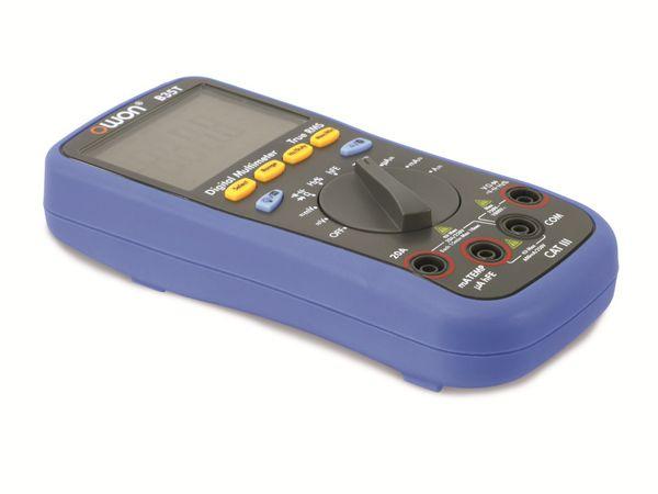 True RMS Bluetooth-Multimeter OWON B35T - Produktbild 4