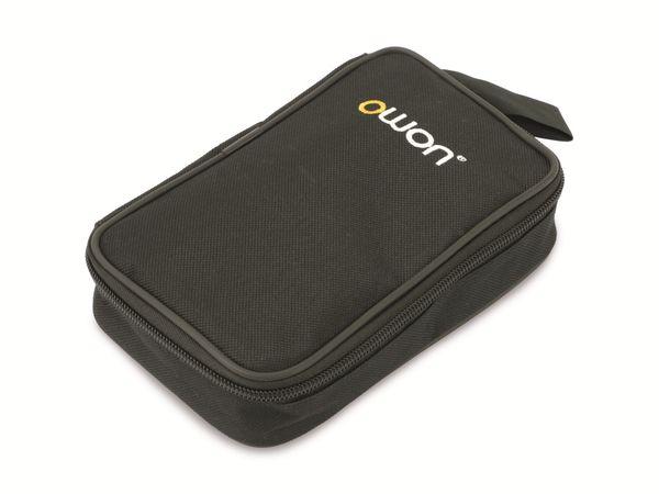 True RMS Bluetooth-Multimeter OWON B35T - Produktbild 6