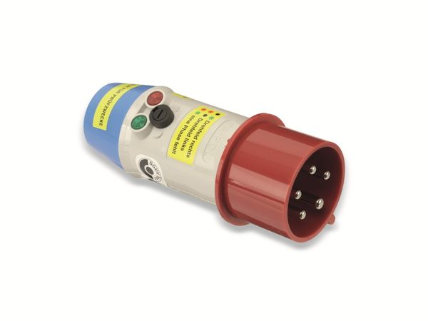 Drehfeldrichtungsanzeiger BALS 2235 - Produktbild 1
