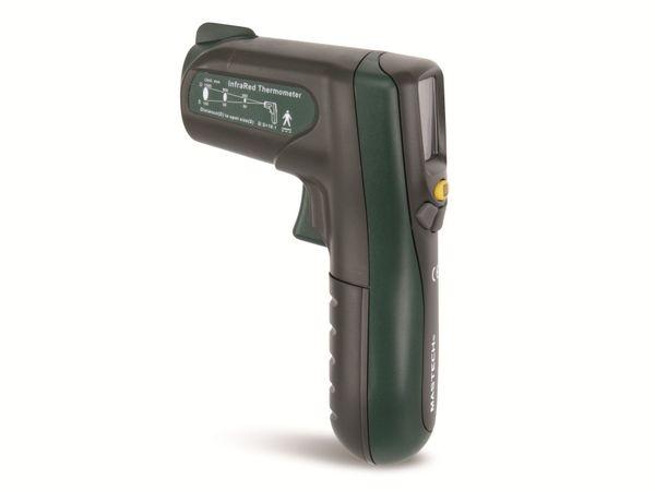 Infrarot-Thermometer MASTECH MS6522B - Produktbild 2
