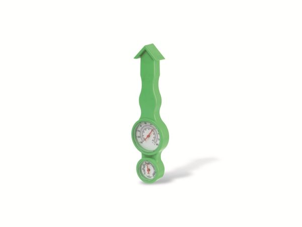 Thermo-/Hygrometer - Produktbild 1