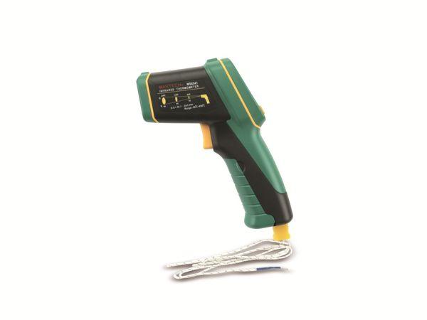 Infrarot-Thermometer MASTECH MS6541 - Produktbild 2