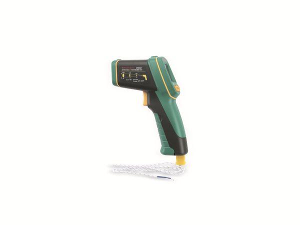 Infrarot-Thermometer MASTECH MS6541 - Produktbild 3