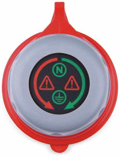 CEE-Diagnosestecker PCE 9434252, 32 A, 5polig - Produktbild 2