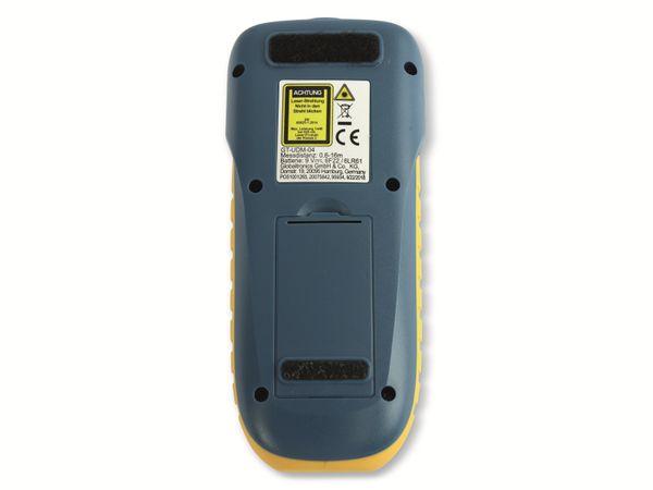 Entfernungsmessgerät GT-UDM-04 Ultraschall, B-Ware - Produktbild 3
