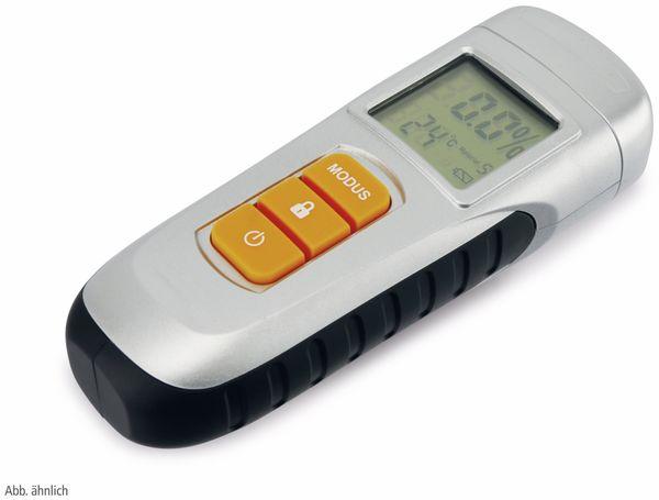 Digitales Feuchte-Messgerät GT-FM-04, B-Ware - Produktbild 2