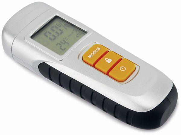 Digitales Feuchte-Messgerät GT-FM-04, B-Ware - Produktbild 3