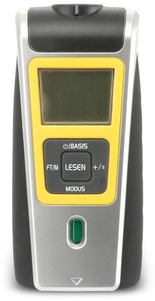 Entfernungsmessgerät GT-UDM-02 Ultraschall, B-Ware