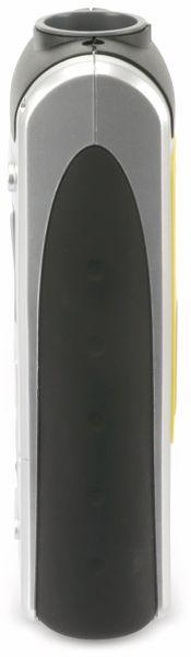 Entfernungsmessgerät GT-UDM-02 Ultraschall, B-Ware - Produktbild 2