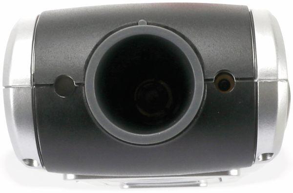 Entfernungsmessgerät GT-UDM-02 Ultraschall, B-Ware - Produktbild 4