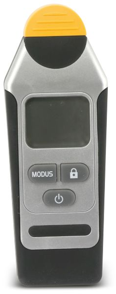 Digitales Feuchte-Messgerät GT-FM-02, B-Ware - Produktbild 1