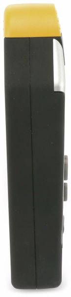 Digitales Feuchte-Messgerät GT-FM-02, B-Ware - Produktbild 3