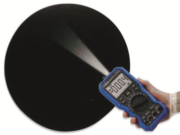 True RMS Bluetooth-Multimeter OWON OW18B - Produktbild 2