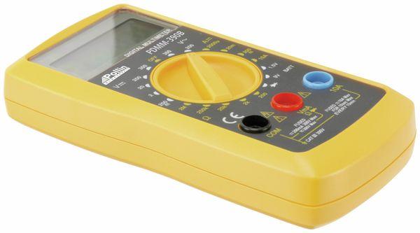 Digital-Multimeter PDMM-390B - Produktbild 3
