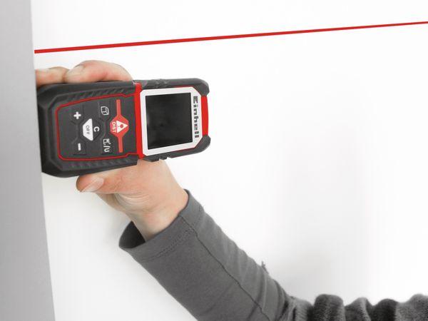Laser-Distanzmesser EINHELL TC-LD 50, 0,05...50 m - Produktbild 3