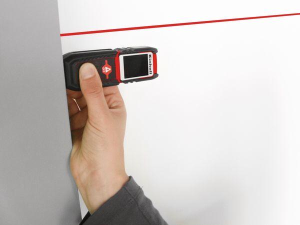 Laser-Distanzmesser EINHELL TC-LD 25, 25 m - Produktbild 3
