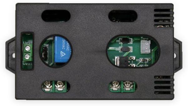 Multifunktionsmeßgerät, JOY-IT, VAX-1100 - Produktbild 2