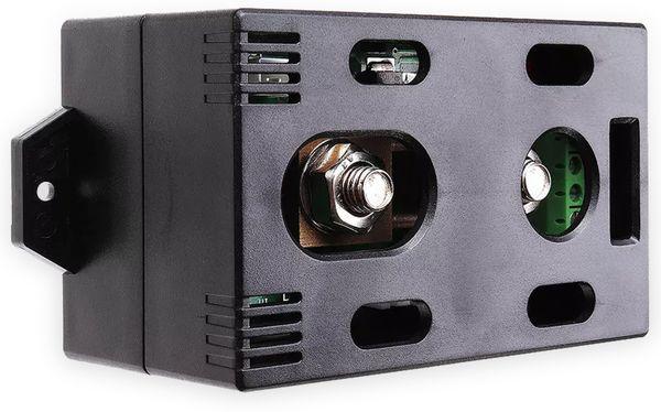 Multifunktionsmeßgerät, JOY-IT, VAX-1100 - Produktbild 3