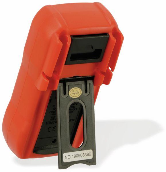 Digital-Multimeter HONEYTEK HK36A, NCV - Produktbild 4