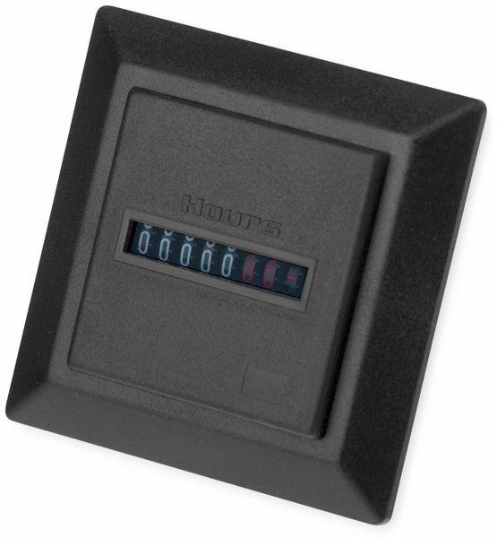 Betriebsstundenzähler HM-1