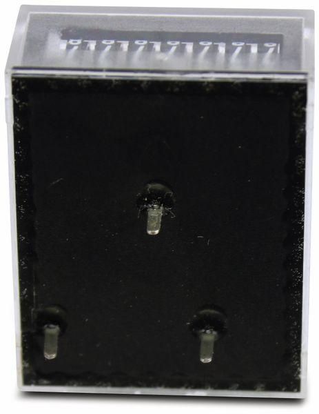 Impulszähler KUEBLER K07.90 - Produktbild 3