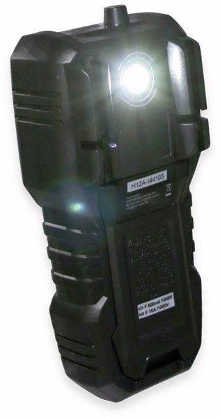Multimeter, VA LABS, MS0205, True RMS - Produktbild 3