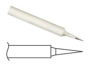 Ersatz-Lötspitze N1-2, fein