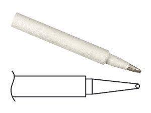 Ersatz-Lötspitze N1-4, Meißelform