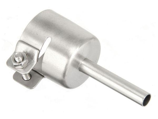 Ersatzdüse für Heißluft-Lötstation ZD-939, 4,5 mm
