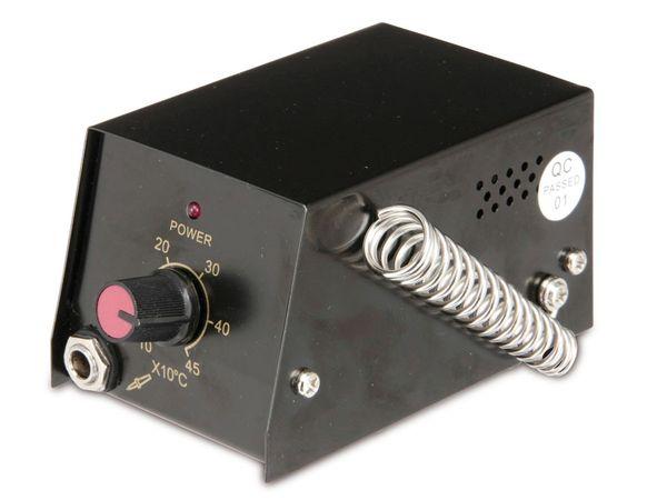 Regelbare Präzisions-Lötstation CT-LS MICRO - Produktbild 3