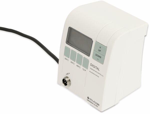 Lötstation DAYTOOLS LS-937, 450 °C - Produktbild 5