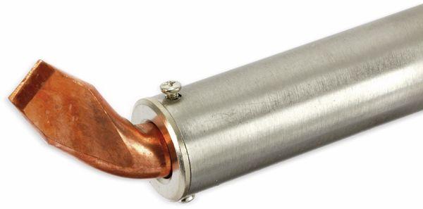 Hochleistungs-Lötkolben DAYTOOLS LK-300W - Produktbild 3