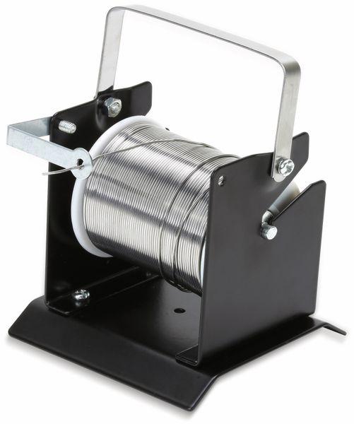 Lötzinn-Halter BLANKO 207701 - Produktbild 3