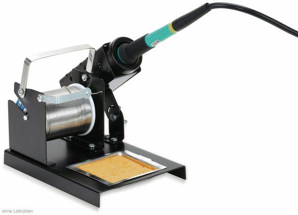 Lötzinn-/Lötkolbenhalter BLANKO 207702 - Produktbild 2