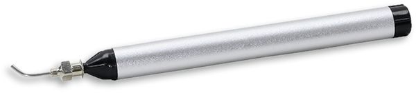 Vakuumstift BLANKO, für ICs und SMDs