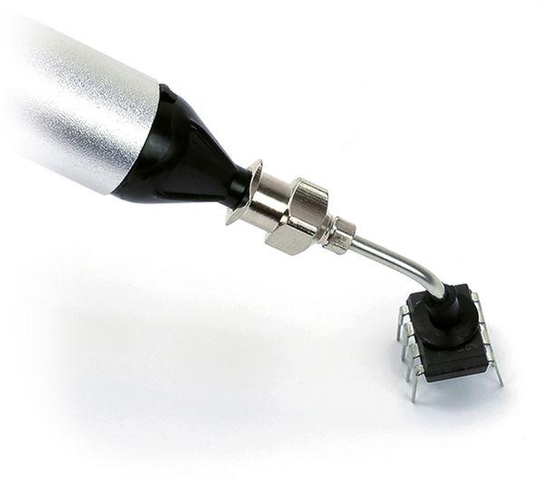Vakuumstift BLANKO, für ICs und SMDs - Produktbild 4