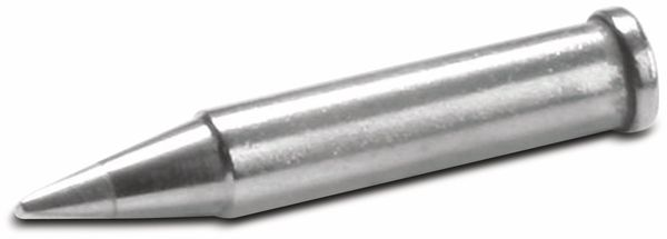 Lötspitze, ERSA, 0102CDLF12/SB, meißelförmig, 1,2 mm