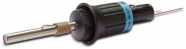 Heizkörper für BASIC TOOL 60, ERSA, 24V, 60 W