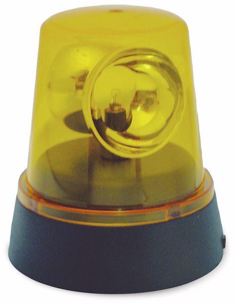 Rundum-Leuchte