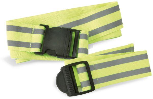 Sicherheitsbänder-Set