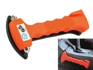 Nothammer, 18 cm