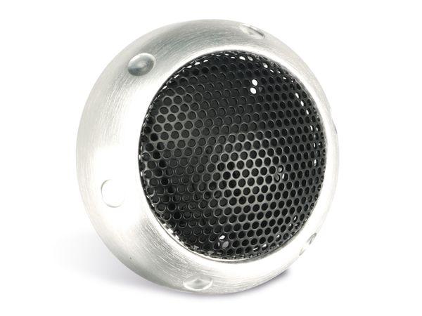 KFZ-Lufterfrischer - Produktbild 1