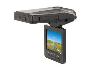 Mobile HD-Kamera mit Display - Produktbild 5
